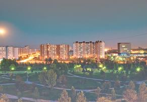 Срочное оформление медицинской книжки в Москве Отрадное
